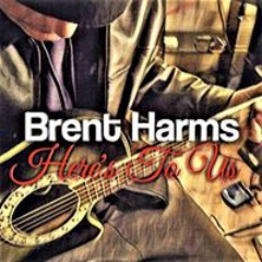 Brent Harms