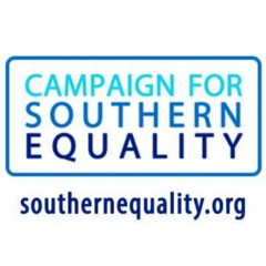 Southern Equality