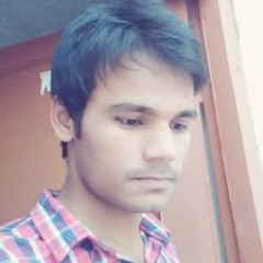 manish chandra