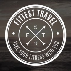 Fittest Travel