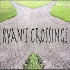 Ryan's Crossings