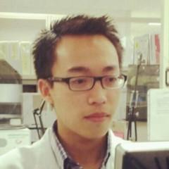 Dennis Mai