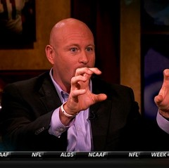 Not Trent Dilfer