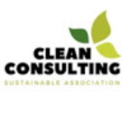 Clean Consulting