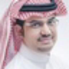 Saud AlHawawi