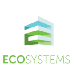 Ecosystems Group Inc