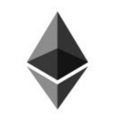 Ethereum Law Group