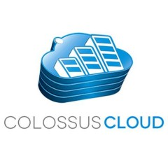 Colossus Cloud