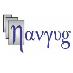 Navyug Infosolutions