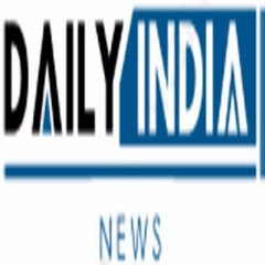 DailyIndiaNews