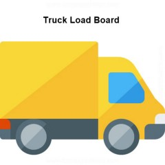 Free load Boards