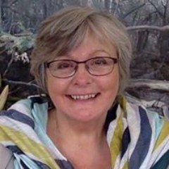 Anne Doherty