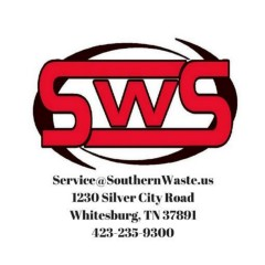 Southern Waste