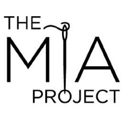 The MiA Project