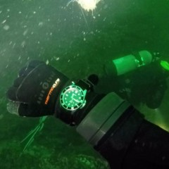 Dive Watches Blog