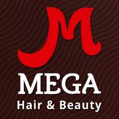 Mega Hair Beauty