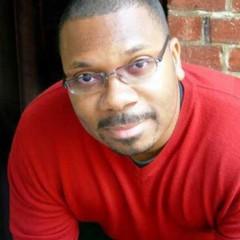 Jamez Williams