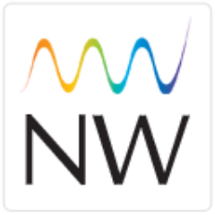 NW Systems Group