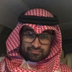 Majed Mohammed