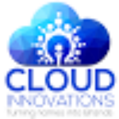 Cloud Innovations