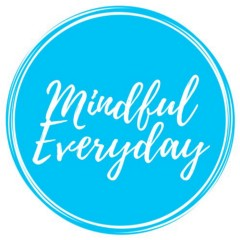 Mindful Everyday