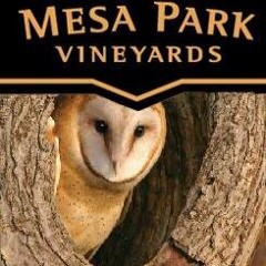 Mesa Park Vineyards