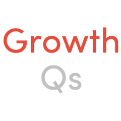 GrowthQuestions