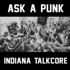 Ask a Punk Podcast