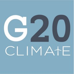 G20Climate