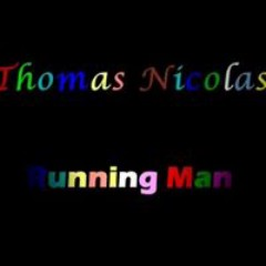 Thomas Nicolas Acm