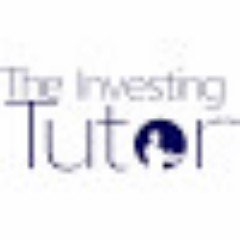 The Investing Tutor