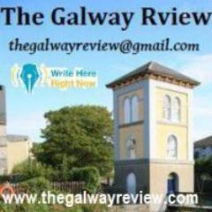 The Galway Review