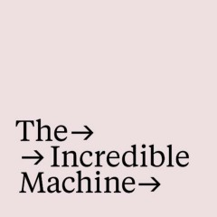 TheIncredibleMachine