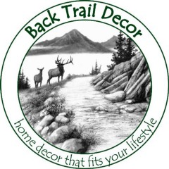 BackTrailDecor