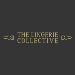 Lingerie Collective