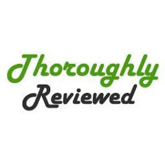 Thoroughly Reviewed