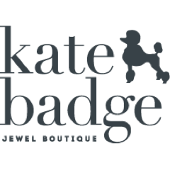 Kate Badge