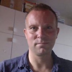 Remco Pijpers