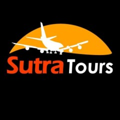 Sutra Tours