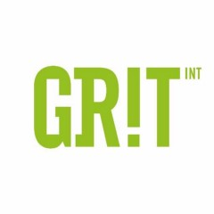 GRIT International