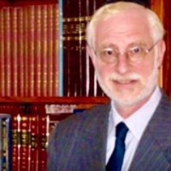 Kenneth Cohen