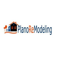 Plano Remodeling Pros