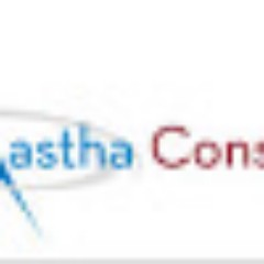 Mohit Aggarwal Aastha Group