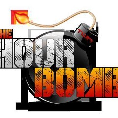 The Hour Bomb