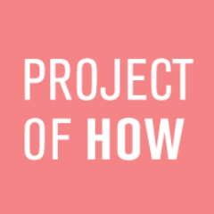 Project of How
