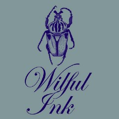 Wilful Ink