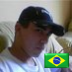 Wiley Marques