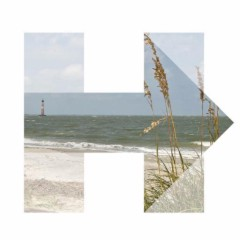 Hillary for SC