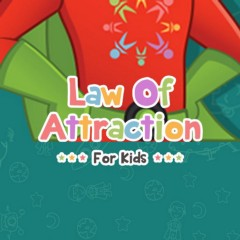 Attraction For Kids