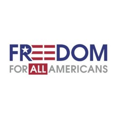 Freedom for All USA